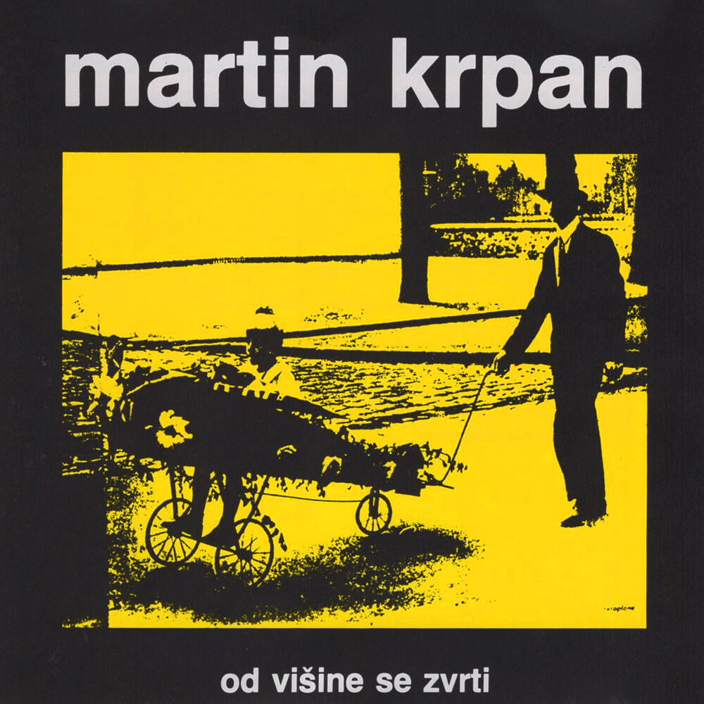 06.Martin Krpan greatest hits 01