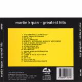 06.Martin Krpan greatest hits 03