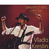 24.Greatest hits 2CD 01