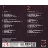 24.Greatest hits 2CD 03